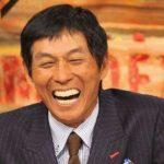 明石家さんまが嵐にしやがれ初出演w大竹しのぶやIMALUとの現在は?
