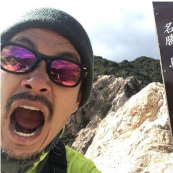 FLOWのTAKEは登山が趣味で結婚は?wiki的プロフィール紹介!【画像】【有吉反省会】