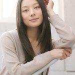 小池栄子の愛用する調理器具とは?簡単レシピも紹介!【おしゃれイズム】
