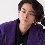 菅田将暉参戦!めちゃイケ2017のドッキリSPの結果w【画像】【めちゃ2イケてる】