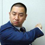 細川たかしがレイザーラモンRGのものまねに激怒で土下座謝罪w【行列のできる法律相談所】