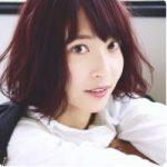 山下耀子はミス高知大学でかわいい!出身高校や彼氏wiki的プロフィール!【マツコ会議】