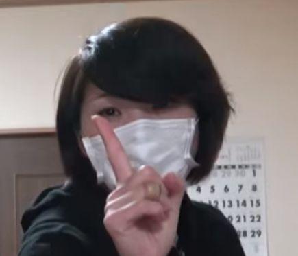 桐崎栄二(きりざきえいじ)に姉がいた?顔と年齢 …