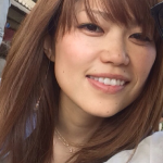 大菅小百合と旦那の秋元真吾夫婦の現在と子供は?wikiプロフィール紹介!【深イイ話】