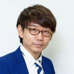 【ロンハー】小宮のドッキリ田舎道の結果w番組内容と画像まとめ!