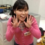 尼神インターの誠子に似てるアイドルは渋谷凪咲で原因はR-1グランプリ?【行列のできる法律相談所】