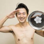 【ロンハー】アキラ100%チャレンジのチアとトランポリンがやばいw番組内容と画像まとめ!