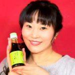 マツコの厳選おすすめのポン酢とアレンジレシピや作り方を紹介!【知らない世界】