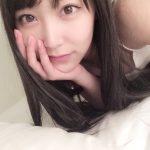 白間美瑠(みるるん)が江頭オーディションが可愛い!NMBでの活動や総選挙順位紹介【めちゃイケ】