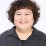 平田敦子のwiki的プロフィールと親友は大久保佳代子?有吉反省会に出演!
