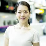 鈴木明子の拒食症の原因と母親との関係や回復のきっかけは?【世界仰天ニュース】