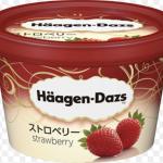 アメトーークのアイスがなきゃ生きてイケない芸人のおすすめ商品やコラボアイスは?