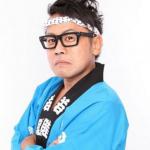 【イッテQ】宮川大輔の材木祭りinフィランランドが面白すぎるw番組内容まとめ!