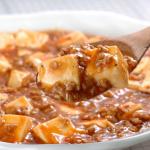 マツコの知らないレトルト麻婆豆腐の世界!おすすめの商品ランキングは?【8月22日】