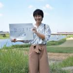 24時間テレビで槍ヶ岳登山に江口舞とイモトが挑戦!結果は?