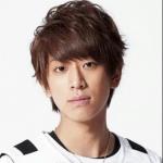 24時間テレビのしゃべくりで名倉潤が小山慶一郎にキレるw原因は?