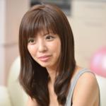 【24時間テレビ】有吉反省会で宮地真緒が彼氏にプロポーズされて結婚!
