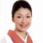 爆報フライデーの桂あやめスナックママ事件と犯人西川正勝の過去は?【2017/9/1】