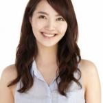 有吉反省会の阿部桃子が可愛い!スッキリ引退後の現在と胸や写真集は?