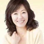 爆報フライデーで浅田美代子の現在や母親の病気の病名と原因は?旦那や子供についても!
