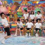 【9月17日】アメトーークの踊りたくない芸人の出演者&爆笑画像!恋ダンスとライジングサン!