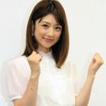 おしゃれイズムで小倉優子が自宅公開!画像や離婚後の現在と再婚の可能性や子供たちは?