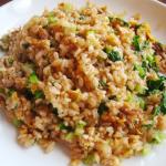 【ピラミッドダービー】安田美沙子のチキンアドボ&ナンプラースープのレシピと作り方!【料理王】