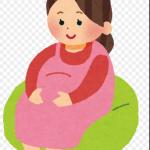 仰天ニュースのフロリダ妊婦ビジネスの正体は陽性妊娠検査薬販売?目的や値段と対策は?