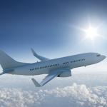 【アンビリーバボー】アラスカ航空の客室乗務員CAシリアが人身売買の少女を救出!事件の内容と現在は?
