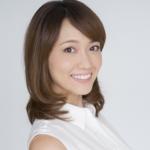 爆報フライデーで岡田薫の現在はネイルサロン経営!結婚や旦那と子供は?