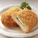 【ピラミッドダービー】木村祐一のオリジナルミートソースレシピと作り方!【料理王】