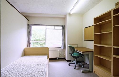 月曜から夜ふかしの高知大学南溟寮の規則の内容と学生がやばすぎる!