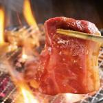 超問○×クイズのお肉だけダイエットの結果と方法・やり方やレシピは?pottyaの本多加奈子は5キロ痩せた?