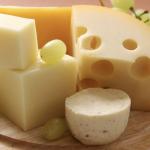 嵐にしやがれ!チーズまみれデスマッチのお店の場所やメニューは?【10月28日】
