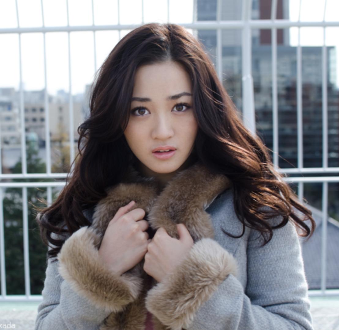 内田有紗アナが今夜くらべてみましたに!出身大学や彼氏と可愛い画像は?