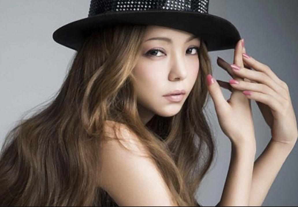 安室奈美恵ファンの集まる熊本のバーの場所は?ファンラビングの料金や場所についてご紹介!【月曜から夜ふかし】