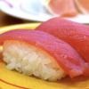 ジョブチューンのスシローで食べるべき本当に美味しい寿司ネタランキングの結果は?【11月11日】