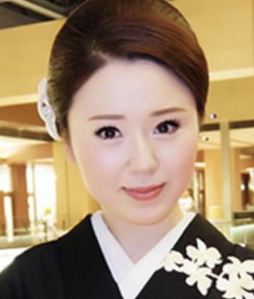 「高嶋りえ子」の画像検索結果