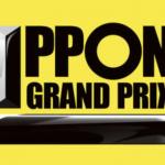IPPONグランプリ2017冬の結果と優勝者はこちら!決勝戦のお題と回答は?【12月】【第18回】