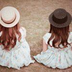 アンビリーバボーのオードリー・ドアリングは双子で妹と再会?心臓疾患を乗り越え奇跡が!
