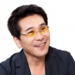 爆報フライデーのピーコの熱愛彼氏は野村宏伸?俳優Nの正体は誰?【2月23日放送分】