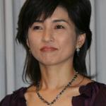爆報フライデーで松尾紀子の退職理由と現在の仕事は?結婚した旦那や子供についても