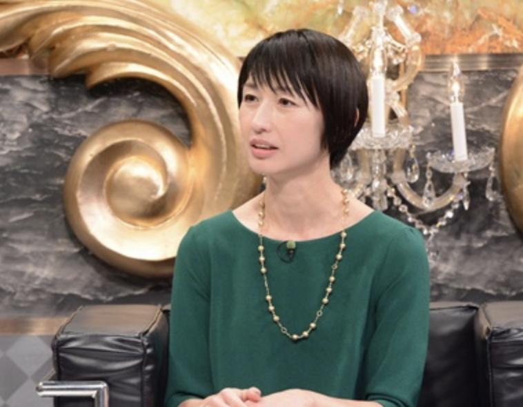 松田朋恵が有吉反省会でアニメ好き暴露?テニプリ舞台や離婚した旦那と現在の活動は?