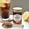 名医の太鼓判の咳を止めるのに効果的な飲み物3選!はちみつコーヒーや生姜湯はせき止めに効く?