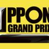 IPPONグランプリ2018春の結果と優勝者はこちら!決勝戦のお題と回答は?【3月】【第19回】