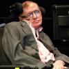 スティーブン・ホーキング博士が死去、死因や病気と病名はALS?
