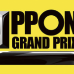 IPPONグランプリ2017結果と優勝者はこちら!決勝戦のお題と回答は?【5月】【第17回】