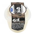 マツコの豆腐の世界で紹介された豆腐5品!工藤詩織のwiki的プロフィールと経歴も!【知らない世界】