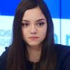 【炎の体育会TV】メドベージェワの平野ノラがセクシーで可愛い!wikiプロフィールやコスプレ画像は?