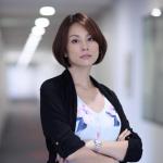 【TOKIOカケル】米倉涼子の大好物ベスト10ランキング結果は?番組内容紹介!
